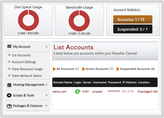 File:Cpanel reseller list account.png