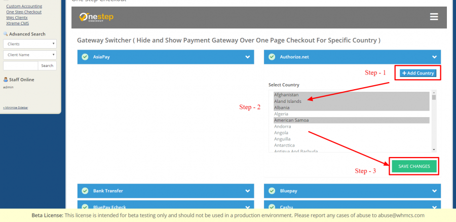 WHMCS - One Step Checkout (1).png